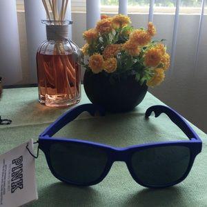 NEW Bottleopener PINK sunglasses